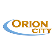 Orion city | сервис uplata.ua