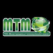МТМ | сервис uplata.ua