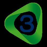 ТриМоб (по номеру телефона) | сервис uplata.ua