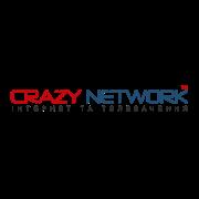 Сrazy Network | сервис uplata.ua