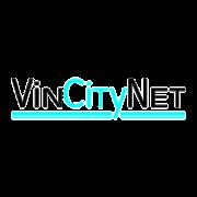 VinCityNet | сервис uplata.ua