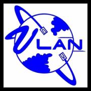 V-Lan | сервис uplata.ua