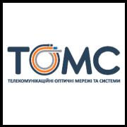 ТОМС | сервис uplata.ua
