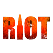 RIOT | сервис uplata.ua