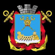 ООО «Соборное-1» | сервис uplata.ua
