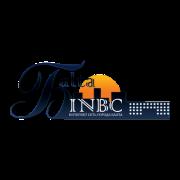 INBC (Балта) | сервис uplata.ua