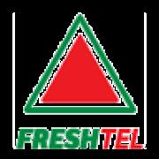 FreshTel | сервис uplata.ua