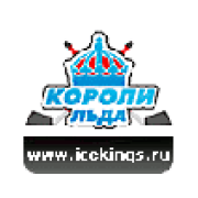Ice Kings | сервис uplata.ua
