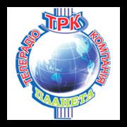 ТРК Планета (Черновцы) | сервис uplata.ua