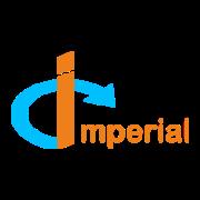 ИСП Империал | сервис uplata.ua