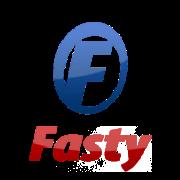 FastyNet | сервис uplata.ua