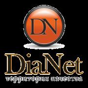 DiaNet | сервис uplata.ua