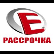 Є-Розстрочка | сервис uplata.ua