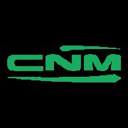 CNM K3 | сервис uplata.ua