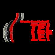 М-ТЕЛ (Умань) | сервис uplata.ua