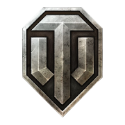 World of Tanks | сервис uplata.ua