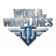 World of Warplanes | сервис uplata.ua