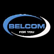 Belcom | сервис uplata.ua