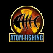 Atom fishing Возвращение | сервис uplata.ua