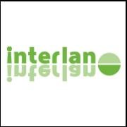 Interlan (Вышгород) | сервис uplata.ua