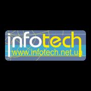 Infotech | сервис uplata.ua