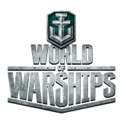 World of Warships | сервис uplata.ua