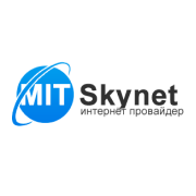 MIT SkyNet | сервис uplata.ua