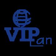 ISP VIPLan | сервис uplata.ua