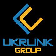 Укрлинк Груп | сервис uplata.ua