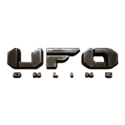 UFO Online | сервис uplata.ua