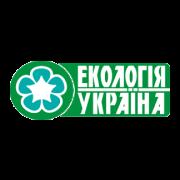 """ООО """"Экология Украина"""". База долгов. (Днепр)   сервис uplata.ua"""
