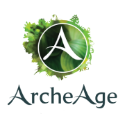 ArcheAge | сервис uplata.ua
