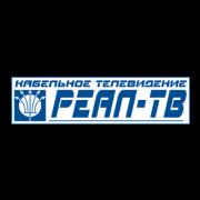 Реал ТВ | сервис uplata.ua
