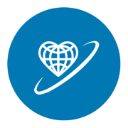Loveplanet | сервис uplata.ua