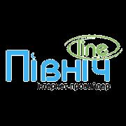 ПівнічLine | сервис uplata.ua