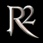 R2 Online | сервис uplata.ua