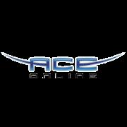 Ace Online | сервис uplata.ua