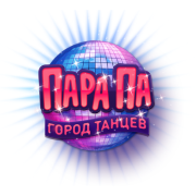 Пара Па | сервис uplata.ua