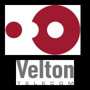 Велтон Телеком (по персональному коду) | сервис uplata.ua