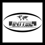 INTTEL (Бахмут) | сервис uplata.ua