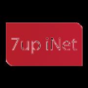 7up iNet | сервис uplata.ua