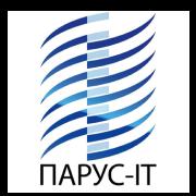 ПАРУС ІТ | сервис uplata.ua