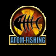 Atom fishing Экстрим | сервис uplata.ua