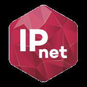 IPnet | сервис uplata.ua