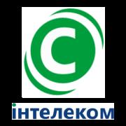 Intelecom-s | сервис uplata.ua