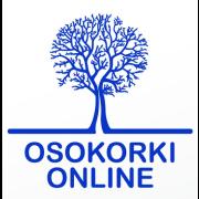OSOKORKI ONLINE | сервис uplata.ua