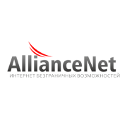 AllianceNet | сервис uplata.ua