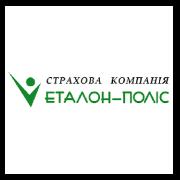 СК Эталон-Полис | сервис uplata.ua