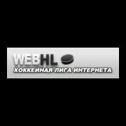 Хоккейная лига Интернета | сервис uplata.ua