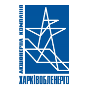 Харьковоблэнерго Барвинковский РЭС | сервис uplata.ua